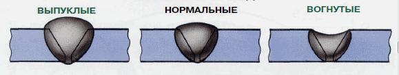 klassifikatsiya-po-vneshnemu-vidu