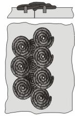 svarka-shpilkami