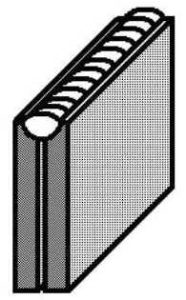 tortsovoe-soedinenie
