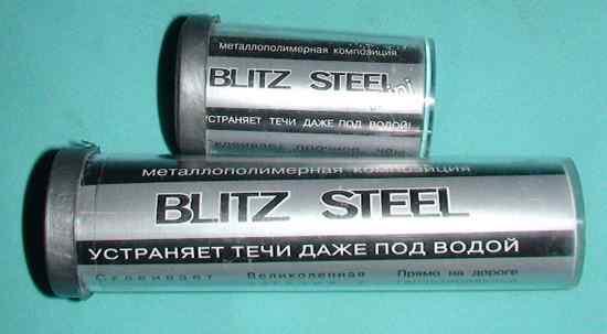 vidy-holodnoj-svarki-dlya-metalla