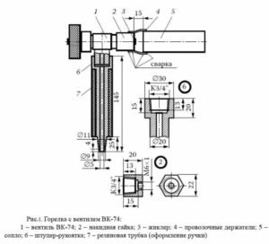 Gorelka-s-ventilem-VK-74