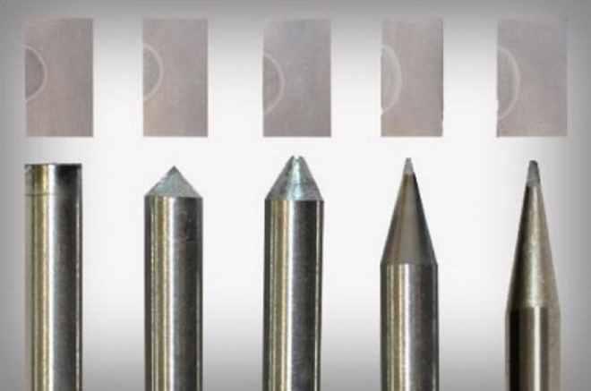 vliyanie-zatochki-volframovyh-elektrodov-na-provar-metalla