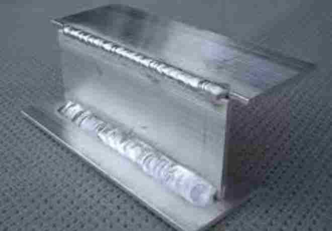 Svarka-alyuminiya