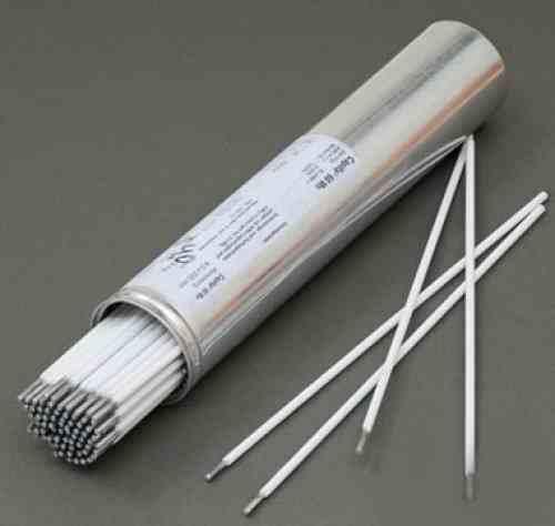 elektrody-dlya-alyuminiya