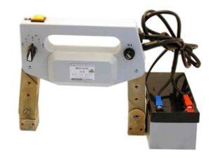 magnitnyiy-defektoskop
