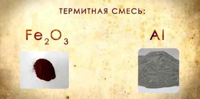 termitnaya-smes