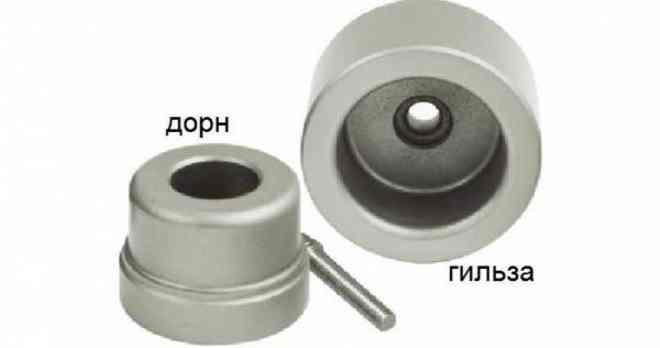 nasadki-dlya-pp-trub
